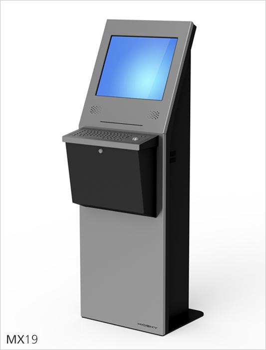 Bar Code Systems Bulgaria Ltd